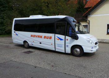KK ZE-970 (IVECO)