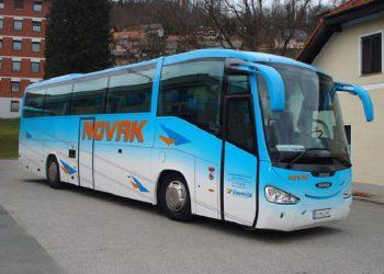 KK HM-091 (SCANIA)