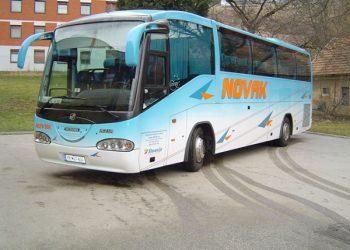 KK HM-093 (SCANIA)